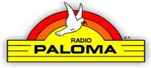 Radio Paloma 97.5 FM