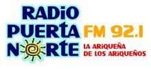 البوابة الشمالية راديو