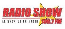 Radio Show 106.7 FM