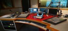 Radio Télé Centrale Haïti