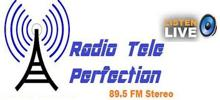 Radio Tele Perfection