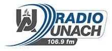Radio UnACh