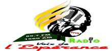 Radio Voice of Esperance