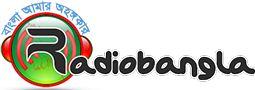 RadioBanGLa