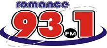 Romantik 91.3 FM
