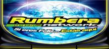 Rumbera الشبكة 94.5
