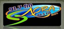 Sacré 88.5 FM