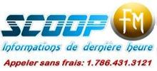 سكوب FM