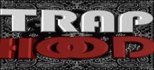 TrapHood FM
