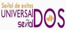 Universal SenalDOS