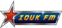 Zouk FM