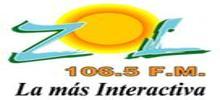 Zul FM