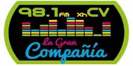 La Gran Compania