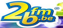 2B FM