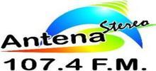 Antena Estéreo