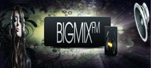 BigMix FM