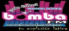 Radio FM Bomba