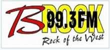 Brock FM