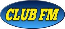Club FM Kildare