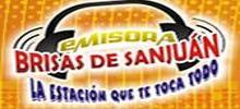 Emisora Brisas Del San Juan