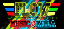 Flow Music Killa