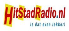 Hitstad Радио