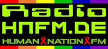 Nation FM humaine