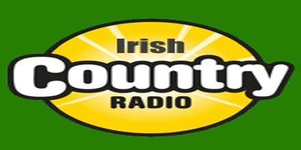 Radio Irish Country