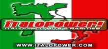 ITALOPOWER