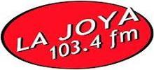 V mestu La Joya FM