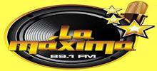 La Maxima