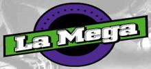 La Mega Medellin
