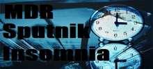 MDR Sputnik Insomnia