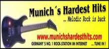 Munichs Hardest Hits