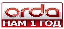 Orda FM