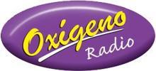 Oxygen FM Cucuta