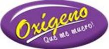 Oxygen FM Medellin