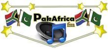 Пак Африка FM-