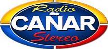 Radio Canar Stereo