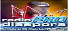Radio ProDiaspora