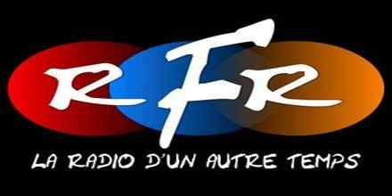 Radio RFR