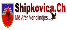 Радио Shipkovica