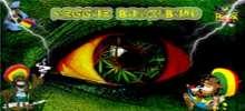 Reggae Basilband