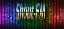 Shout FM