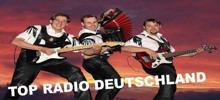 Top Radio Deutschland