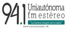 Uniautonoma FM