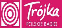 Troika Radio Polaca