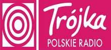 Trojka Polskie Radio