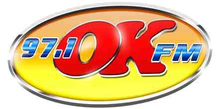 97.1 OKFM