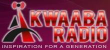 Akwaaba Radio UK